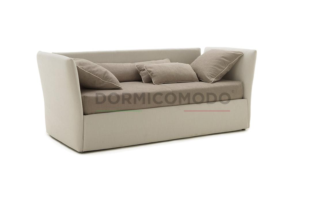 Divani mondo convenienza divani moderni mondo convenienza